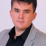 Вуколов Владимир Юрьевич – доцент кафедры, к.т.н.