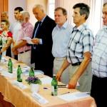 государственная аттестационная комиссия