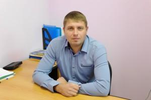 Котин Александр Иванович преподаватель кафедры
